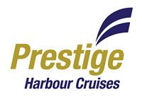Prestige Harbour Cruises