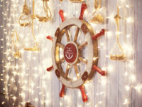 Christmas Day Cruises