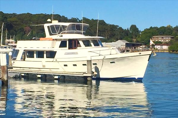 at-berth-600-x-400