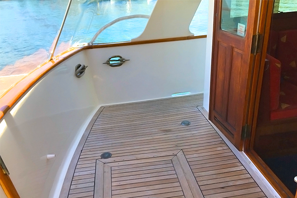 back-deck-600-x-400