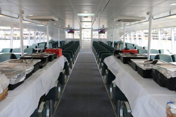 Ocean-DreamingII-cruise-setup