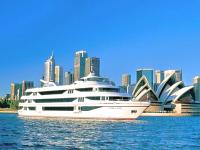 Sydney2000-cat