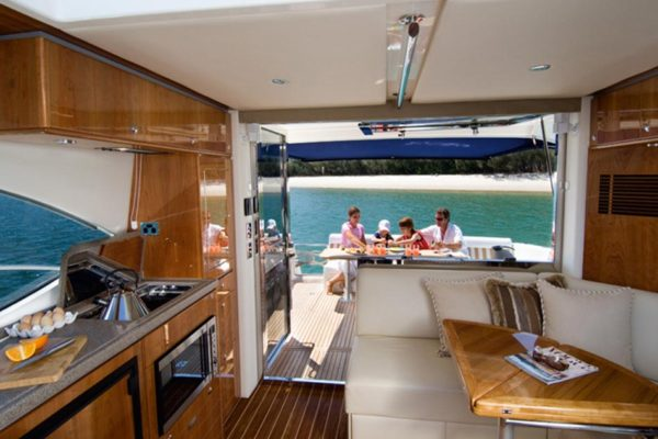 Seaduced-Private-Charter-3