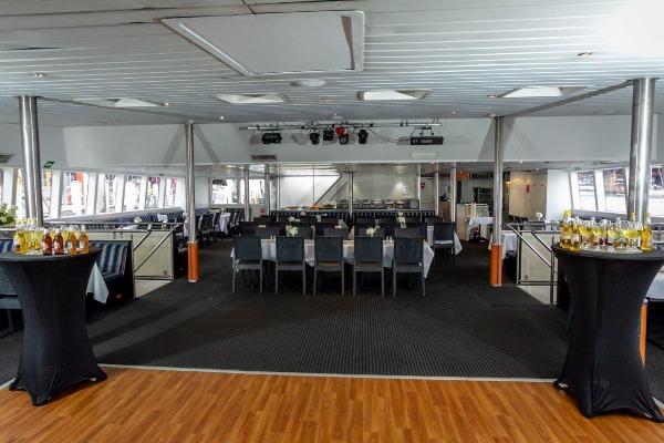Harbour Spirit Interior Dance Floor 8 600x400