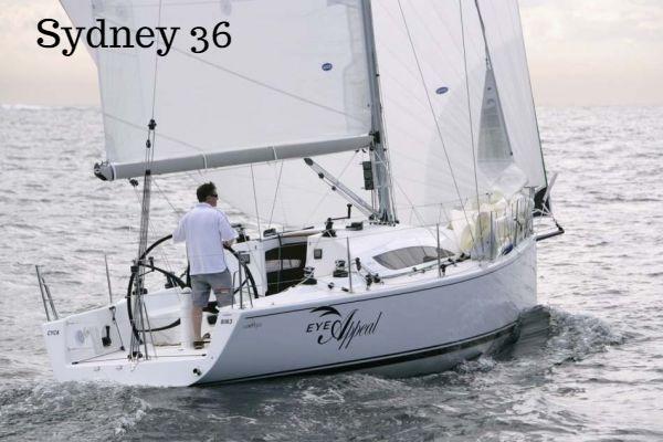 Sydney36