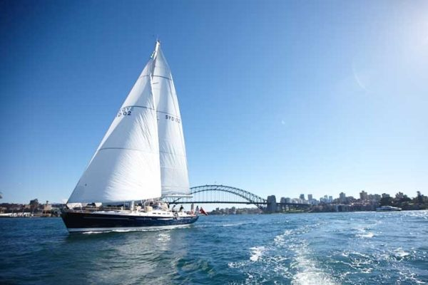 the-count-sydney-harbour-2016-view