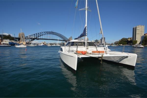 delphinus-boat-hire 600x400