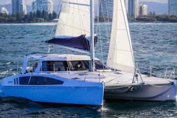 mn-boat-hire 600x400
