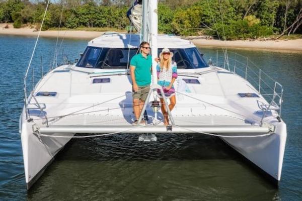 mn-boat02