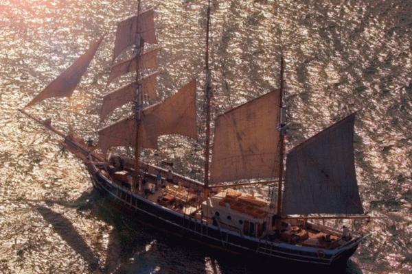 tall ship2