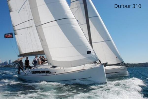 Dufour310-002