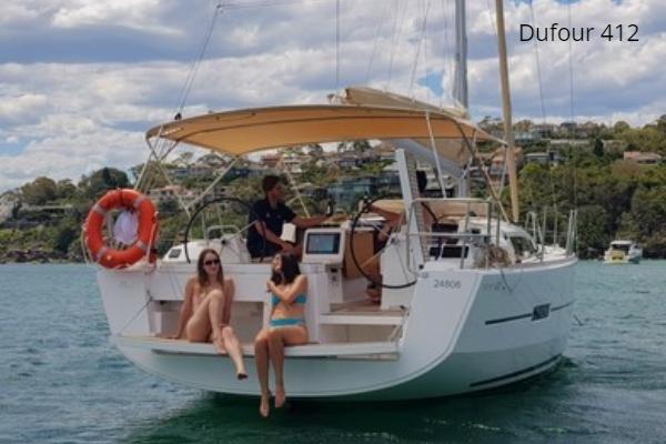 Dufour412-002