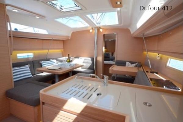 Dufour412-003