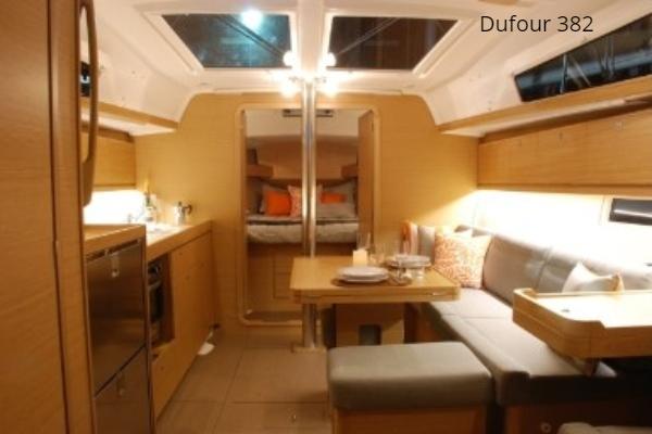 dufour382-001