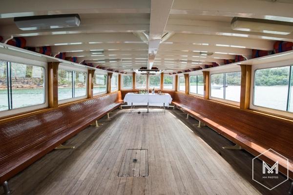 Regal interior-2 600x400