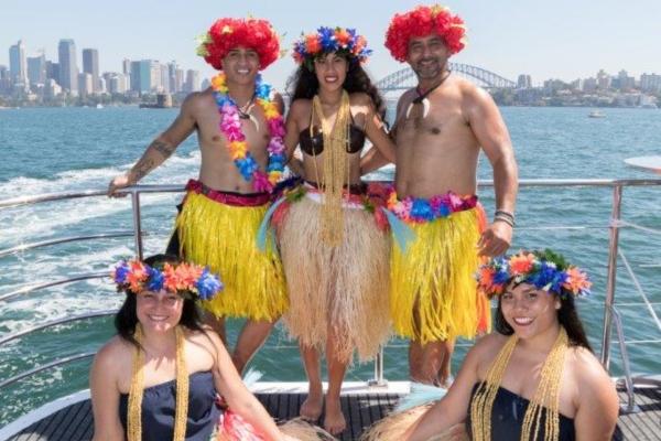 polynesian-cruise-2
