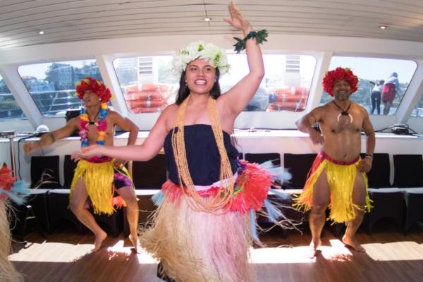 polynesian-cruise-3