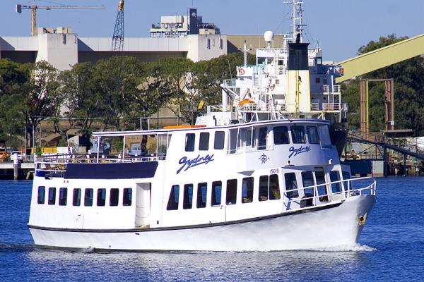 MV-Sydney-Front-1 600x400