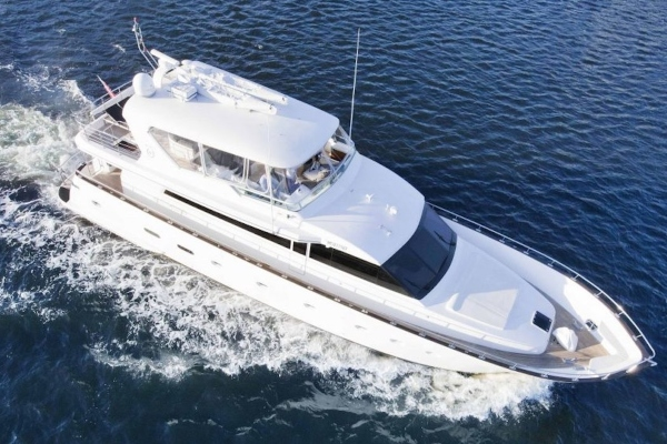 mv-pearl-from-the-air 600x400