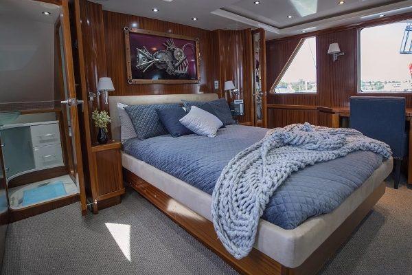 wolf_bedroom2 600x400