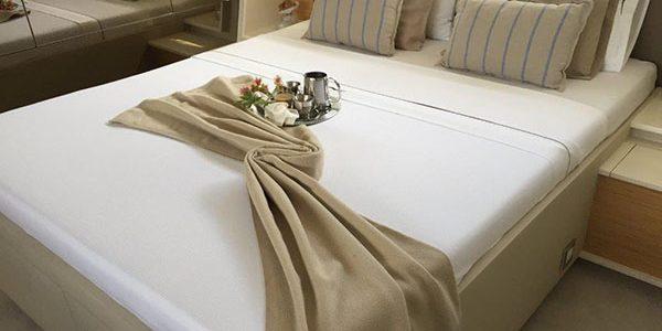 impulse-bed