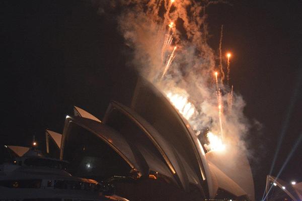 ozday-fireworks