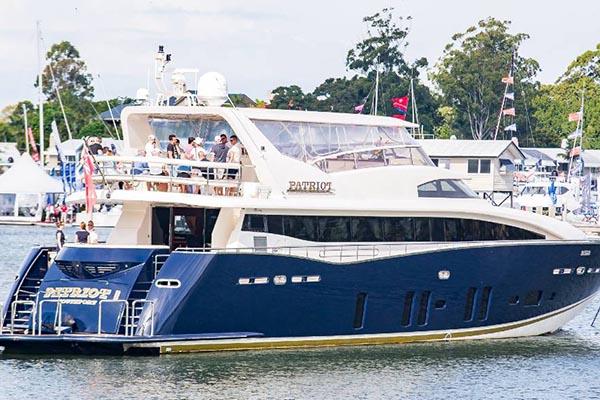 Patriot1-Cruise