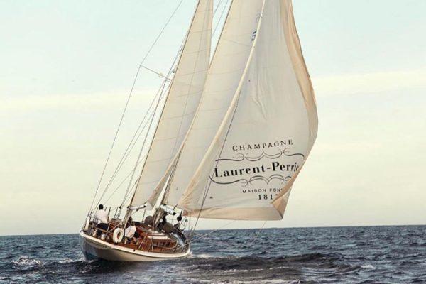 southwinds-sails