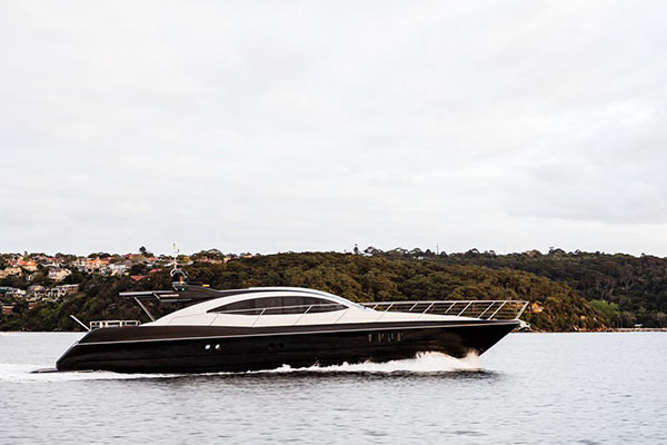 MV-Privacy-Sydney-Harbour