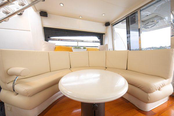Sunseeker-lounge2