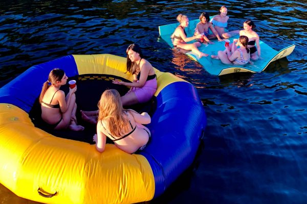 New-water-trampoline