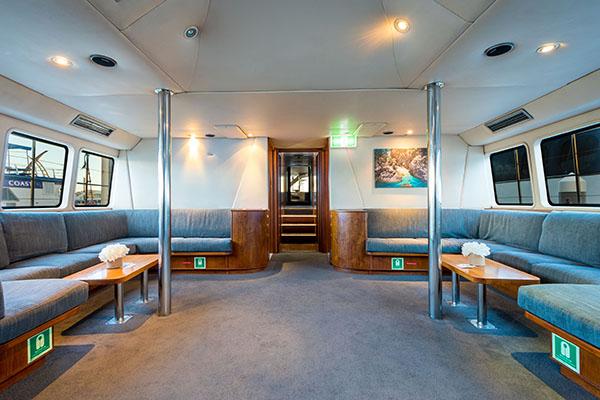 SG-lounge