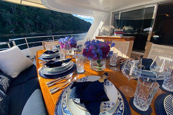 AURORA-aft-deck-dining-and-bar