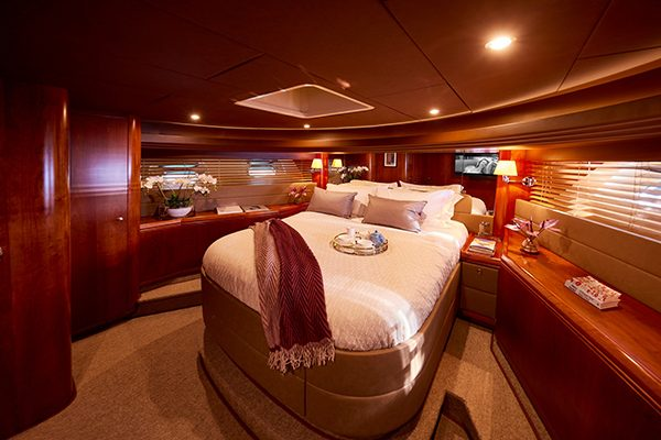 AURORA-new-VIP-suite