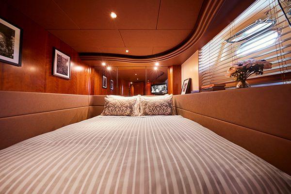 AURORA-newstarboard-double-cabin